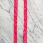 pinkki-nylonnauha-hirnuvilla